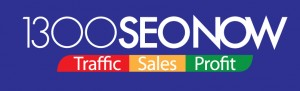 1300SEONOW - Melbourne's Leading SEO Content Marketing Company